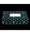 Gift Pack Dottie